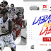 PBA: NLEX vs. NorthPort (Live Streaming) - January 20, 2019