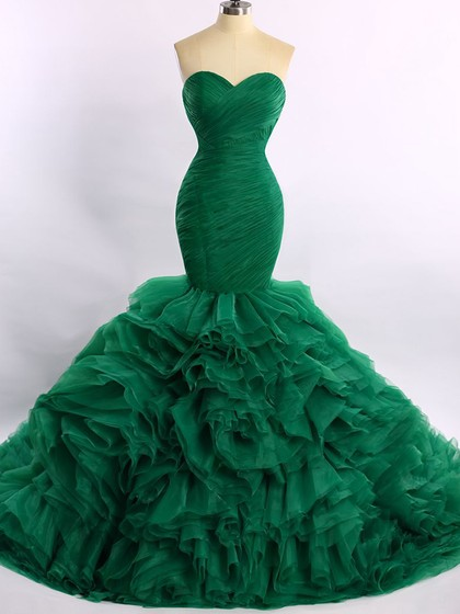 http://www.dressfashion.co.uk/product/trumpet-mermaid-green-organza-court-train-cascading-ruffles-expensive-prom-dress-ukm020101683-15584.html?utm_source=minipost&utm_medium=2188&utm_campaign=blog