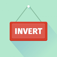 Invert Pro