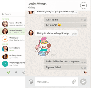 Icq 2019 free download, latest version download now • all programs.