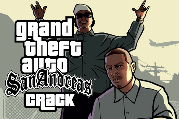 GTA-San-Andreas-Crack-Download