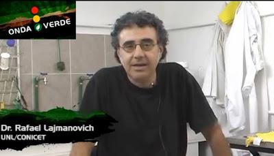 https://www.youtube.com/watch?v=wUtlIZaCMro