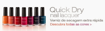 http://ad.zanox.com/ppc/?24715115C1923406178T&ULP=[[http://www.kikocosmetics.pt/maquilhagem/maos/vernizes/Quick-Dry-Nail-Lacquer/p-KM004010018]]