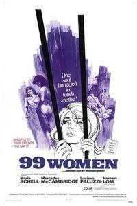 Watch 99 Women Online Free in HD