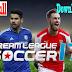 Dream league soccer 2017 Tất cả Phiên Bản  Android, full Chỉ Số cầu thủ và tiền