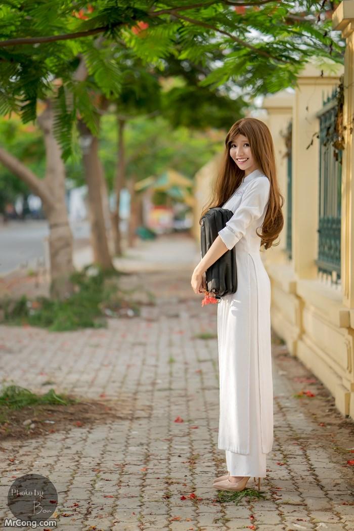 Image Girl-xinh-Viet-Nam-by-Hoang-Vu-Lam-MrCong.com-161 in post Những cô nàng Việt trẻ trung, gợi cảm qua ống kính máy ảnh Hoang Vu Lam (450 ảnh)