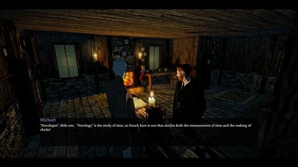 arkhangel-the-house-of-the-seven-stars-pc-screenshot-www.deca-games.com-4