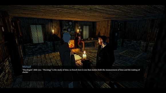 arkhangel-the-house-of-the-seven-stars-pc-screenshot-www.ovagames.com-4