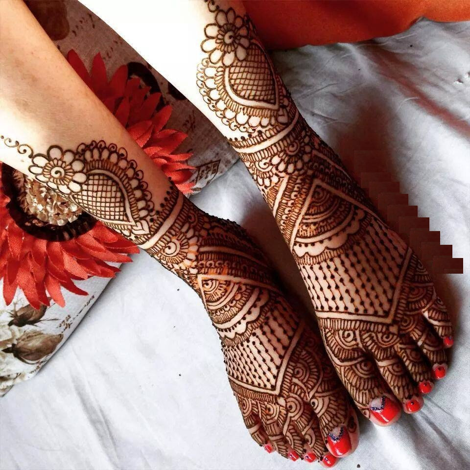 Latest Pakistani mehndi designs – Dulhan pakistani henna designs Latest Pakistani mehndi designs – Dulhan pakistani henna designs new images