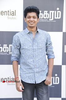 Maanagaram Movie Press Meet Stills  0016.jpg