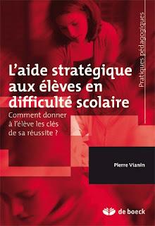 http://www.deboecksuperieur.com/ouvrage/9782804106676-laide-strategique-aux-eleves-en-difficulte-scolaire