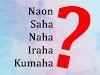 Mengenal Kata Tanya dalam Bahasa Sunda dan Contoh dalam Kalimat
