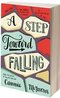 http://www.memyshelfandi.com/2015/10/review-giveaway-step-toward-falling-by.html?m=1