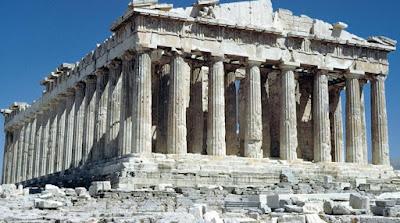 Άτομα με αναπηρία: Προσβάσιμοι ή μερικώς προσβάσιμοι οι 151 από τους 434 αρχαιολογικούς χώρους