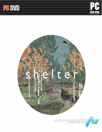 Shelter PC Full Español WaLMaRT