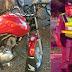 PMRv prende na GO-070 próximo a Itaberaí rapaz que em regime semi-aberto dirigia embriagado