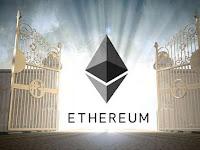 Survey : Ethereum Unggul Tipis Dari Bitcoin Sebagai Pilihan Investasi Kripto