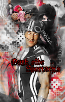 https://www.wattpad.com/376388552-dark-side-sportacus-wounded-girl-bohaterowie