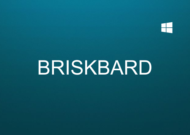 Free Download BriskBard