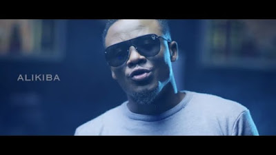 Video | Alikiba–Kadogo