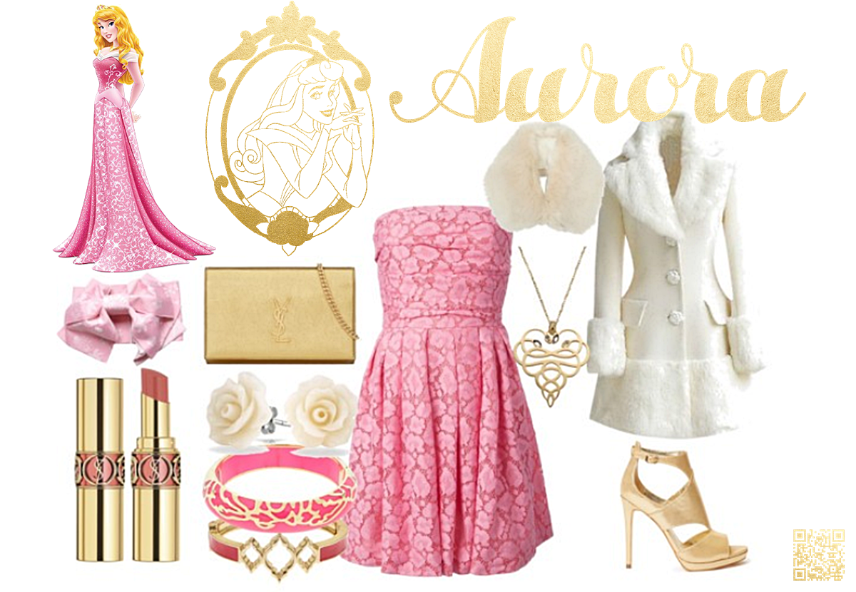http://www.polyvore.com/auroras_outfit_for_real_world/set?.embedder=9761214&.svc=copypaste&id=187123519