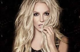 Britney Spears lança clipe de Make Me