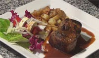 How to Create a Delicious Pork Tenderloin Dish!