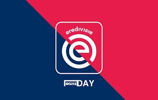 Sparta Rotterdam vs PSV – Highlights