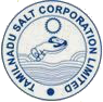 Tamil-Nadu-Salt-Corporation-Ltd-Recruitment-www-tngovernmentjobs-in