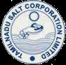 Tamil-Nadu-Salt-Corporation-Ltd-Recruitment-www-tngovernmentjobs-in