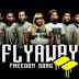 Chod Gitar Mungkin Sudah - Fly Away ( Freedom Song ) Reggae Kebumen Kunci Dasar Mudah dan Lirik Lagu