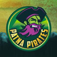 Patna Pirates Winner PKL 3