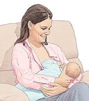position ,d'allaitement ,maternel,Calcule,date,d'accouchement, accouchement ,debout, méthode,gasquet, accouchement, gros, bébé,Accouchement,physio-naturel, déroulement,accouchement, ,accouchement siege, accelerer accouchement,reconnaitre contraction,accoucher avant terme ,Guide, d'accouchement, Accouchement forceps, accouchement tarde,signe avant accouchement, dilatation accouchement,comment accoucher,accouchement ventouse,Accouchement césarienne,déclenchement accouchement,Accouchement a domicile,préparation accouchement,signe d'accouchement,contraction d'accouchement,accouchement provoqué, phases d'accouchement,accouchement urgente,acupression pour l'accouchement, accouchement après terme,accouchement jumeaux,Accouchement sans intervention, accoucher,accouchement femme, Valise bebe accouchement ,ouverture col,travail accouchement,accouchement, gémellaire,Position ,d'accouchement, accouchement ,dans, l'eau ,Accouchement ,normal,Accouchement, par, voie, basse, Valise, maternité,date prévue ,d accouchement,Accouchement, naturel, exercice ,respiration, d'accouchement,faciliter ,l accouchement,peur, de, la ,césarienne,Accouchement, sans, douleur, Date d'accouchement, Calcule semaine d'accouchement,Accouchement ,prématuré,accouchement ,physiologique,fausse ,contraction,accouchement , maison , date, présumée, accouchement ,Accouchement ,avec ,intervention,l'après-accouchement, contraction, non, douloureuse ,respiration,en ,accouchement,calcule, date ,de ,conception, Calcule mois d'accouchement, accouchement rapide,comment ,provoquer ,des, contraction, Accouchement,Symptome, accouchement,douleur, accouchement, que, faire, pour, accoucher ,Cycle, grossesse,Date, de ,conception,accouchement, facile,mamans,femme,enceinte, nourriture,mama,mamaon Sante ,bébé, desir ,bebe, Soins, de, bébé , Valise, bebe, Positionner ,le ,bébé, Soins pédiatrique,nourriture, Sante ,famille