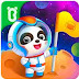 Baby Panda's Brave Jobs Game Download with Mod, Crack & Cheat Code