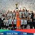 Финалът за Купата на Италия – пряко по Ring