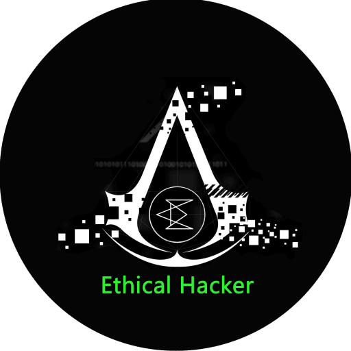 what is ethical hacker?