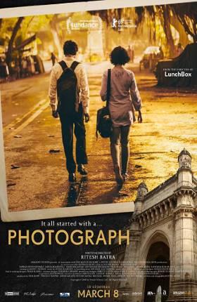Photograph 2019 300MB Hindi 480p Movie Download