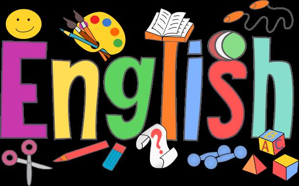 Resultado de imagen para LET'S LEARN ENGLISH