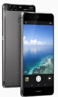 SMARTPHONE HUAWEI P10 - RECENSIONE CARATTERISTICHE PREZZO