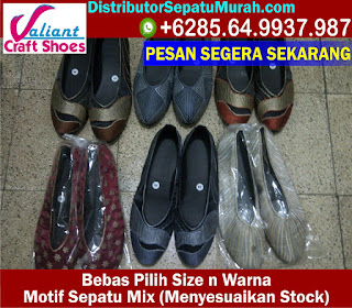 +62.8564.993.7987, Sepatu Bordir Bangil, Grosir Sepatu Bordir Murah, Grosir Sepatu Bordir Bali