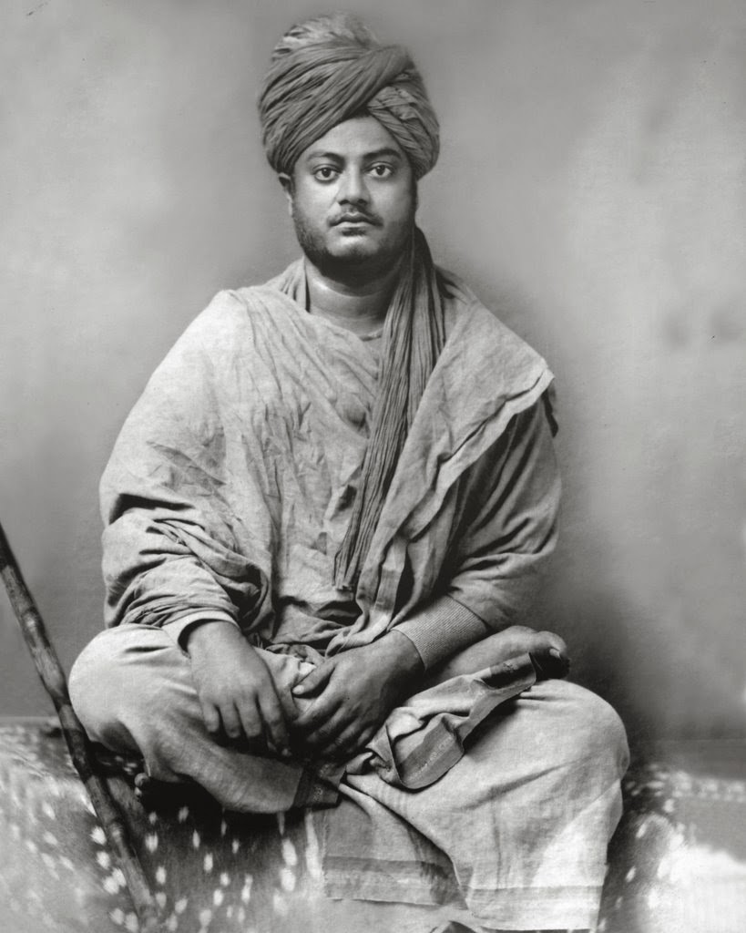 vivekananda speech download, Sisters and brothers of america, vivekananda speech chicago, vivekananda chicago speech, Philosophy of india, vivekananda.