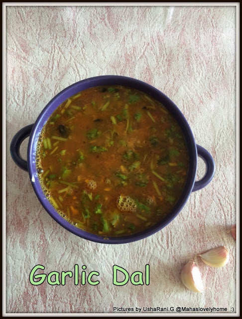 how to make tadka dal fry in hindi