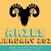 Aries Horoscope 7th February 2019