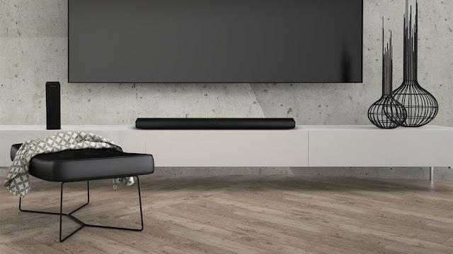 Wharfedale Vista 200S साउंडबार समीक्षा: प्रभावशाली कलाकार असाधारण मूल्य प्रदान करता है