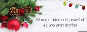 Cartas de navidad con bellas frases para descargar
