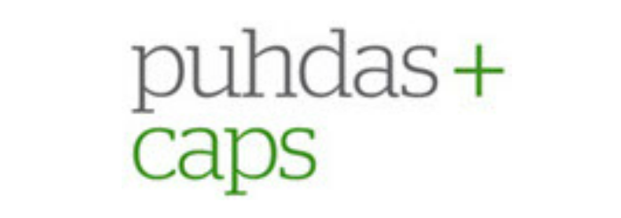 http://www.puhdascaps.fi/index.html