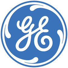 General Electric GE Digital Technology Leadership Program DTLP June 2017