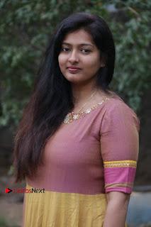 athri Raguram Stills at Yathumaki Nindraai Press Meet  0009.jpg