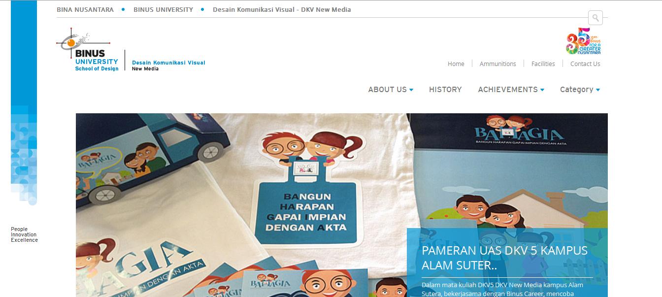 8800 Koleksi Gambar Desain Komunikasi Visual Di Jakarta HD Gratid Unduh Gratis