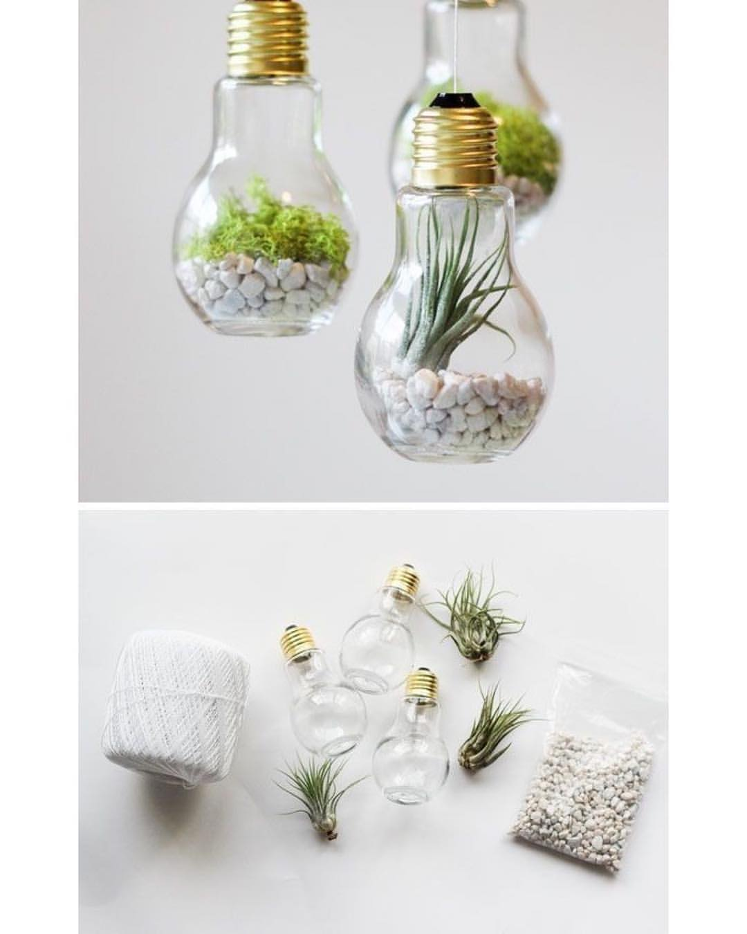 Hdi Home Design Ideas: 30 Wonderful DIY Decorating Ideas For Your Home